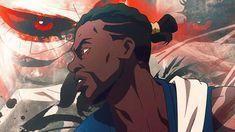 Top 5 Anime, Anime Recommendations, Rock, Fictional Characters, Art, Art Background, Skirt, Kunst, Locks