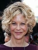 Medium Short Hairstyles For Women Over 50 - Bing Images