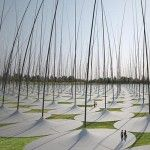 Hungary, Wind Turbine, Garden Tools, Photos, Travel, Pictures, Viajes, Yard Tools, Destinations