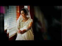 MnMfoto- Pakistani Indian Houston Wedding Photo & Video 281.202.9080 Engagement, Wedding, Reception