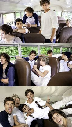One and only boy band lives forever in hearts of every directioner. 0ne Direction, One Direction Images, One Direction Wallpaper, One Direction Harry Styles, One Direction Humor, Direction Quotes, Niall Horan, Zayn Malik, Liam Payne