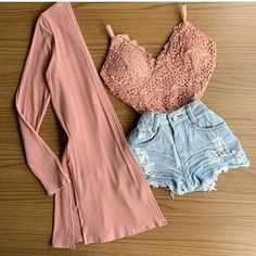 Womens Fashion Photography Two New Ideas Teenage Outfits, Teen Fashion Outfits, Outfits For Teens, Girl Fashion, Womens Fashion, Fashion Trends, Hijab Fashion, Style Fashion, Cute Casual Outfits
