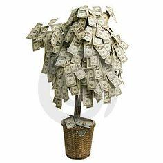 http://www.emprestimopessoal-bvw.com.br/emprestimo-pessoal-sem-consulta-ao-spc-e-serasa.html emprestimo sem comprovacao de renda, credito sem burocracia, emprestimo sem fiador, emprestimo facil sem consulta, emprestimo sem consuta, emprestimo sem consulta sp, dinheiro sem consulta, emprestimo sem taxas, emprestimos pessoais sem consulta, emprestimo sem consultas, emprestimo sem entrada, emprestimo sem borocracia, empréstimos sem consulta spc serasa, emprestimo rapido sem consulta