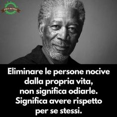 Spirito Naturale (@spiritonaturale) • Foto e video di Instagram Yoga Quotes, Words Quotes, Sayings, Daily Quotes, Life Quotes, Intelligent People, Frases Tumblr, I Hate My Life, Sentences