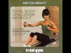 3 Week Workout, Girl Workout, Workout Schedule, Workout Ideas, Workout Room Home, Workout Rooms, Body Challenge, Workout Challenge, Total Gym Workouts