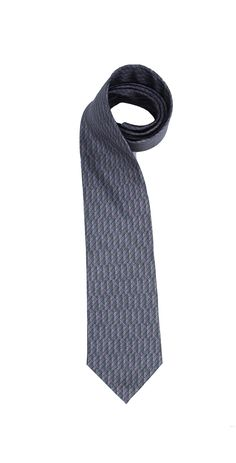 67f23c5ef1312c 97 Best Vintage Silk Italian Designer Style Ties for Collectors and ...