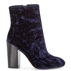 REBECCA MINKOFF BOJANA TOO. #rebeccaminkoff #shoes #all