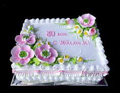 Вафельные конусы для цветов - Цветы на конусах | OK.RU