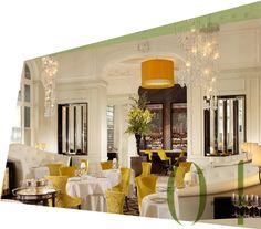 The Trianon Palace & Spa, Versailles | Richmond International