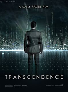 A terminally ill scientist uploads his mind to a computer. This grants him power beyond his wildest dreams, and soon he becomes unstoppable.  Just 3 more days to go Full movie link : http://www.imdbprohollywood.co.vu/2014/03/transcendence-2014-full-stream-download.html