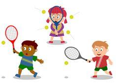 8 Mejores Imagenes De Juegos Recreativos Para Ninos Activities