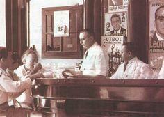 """Floridita - El bar de Ernest Hemingway en La Habana creará """"El Daiquiri"""" más grande del Mundo"""""""