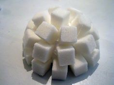 These sugar cube igloos are a fun and interactive Canadian craft for teaching kids about the history of the Inuit people. They also make wonderfully unique Canadian party decorations! Canadian Party, Igloo Craft, Inuit People, Sugar Cubes, Canada Day, Fruit, How To Make, Crafts, Arctic Animals