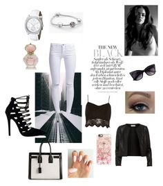 """""""Party"""" by farah-future-malik on Polyvore"""