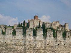 Expo Veneto: Verona and Soave, between Opera, Castles and Italian food! - Events