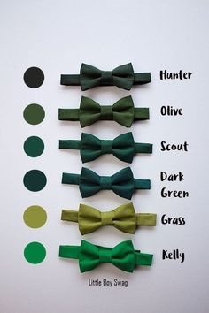 Boys Bow Tie and Suspenders Green Wedding Bow Tie Ring Bearer Outfit Kids and Adult Bow Tie Suspenders Baby Boy Bow Tie Green Palette Kelly Green Weddings, Olive Green Weddings, Emerald Green Weddings, Green Wedding Suit, Bow Tie Wedding, Wedding Suits, Wedding Parties, Wedding Tuxedos, Vestidos Color Verde Jade