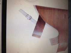 Dukas shoes!!! <3