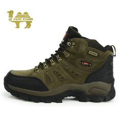 7616357d476f Safetoe Safety Shoes Work Boots Men Steel Toe Cap Water Resistant ...