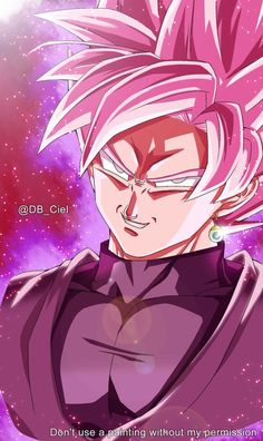 Black Goku Goku Black Ssj Rose, Black Dragon, Goku Black Super Saiyan, Goku Super, Evil Goku, Goku Saiyan, Good Manga, Tokyo Ghoul, Dragon Ball Z