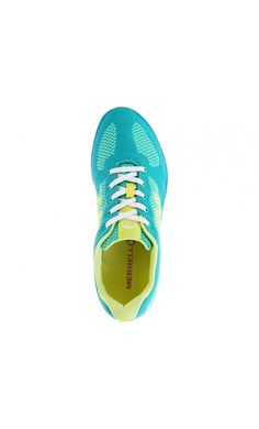 Merrel Civet Shoes Teal #outdoors #hiking #adventure Going Barefoot, Merrell Shoes, Hiking Boots, Running Shoes, Teal, Outdoors, Adventure, Sneakers, Fitness