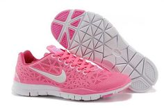 Find Nike Free Womens Pink White Shoes For Sale online or in Footlocker. Shop Top Brands and the latest styles Nike Free Womens Pink White Shoes For Sale at Footlocker. Nike Free Trainer, New Nike Shoes, Nike Free Shoes, Nike Sneakers, Air Jordan, Jordan Shoes, Free Running Shoes, Nike Running, Runs Nike
