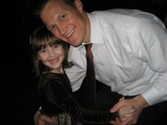 I'm Glad I Danced Father Daughter Dance, To My Daughter, Childhood Cancer Awareness, Last Dance, I Wish I Had, Losing Her, Digital Photography, New Hair, Kylie