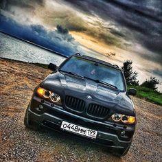 Bmw X5 E53, Cars, Vehicles, Legends, German, Fancy Cars, Deutsch, German Language, Autos