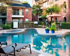 Stunning Furnished Apartments Houston Medical Center Contemporary ...