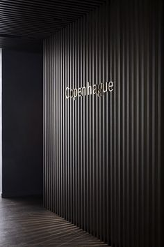Copenhague - Picture gallery
