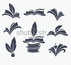 symbols of writing - Google Search