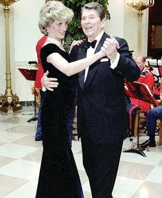 Princess Diana unseen pictures - Princess Diana Photo (35049689) - Fanpop
