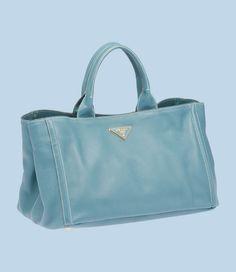 black prada bag price - Prada Tote Bag on Pinterest | Prada Bag, Prada Outlet and Prada ...