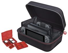 nintendo xbox 360 console