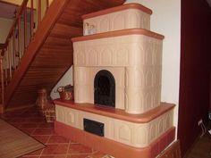 Wood Burning, Hearth, Stove, Dom, Home Decor, Tiles, Log Burner, Home, Decoration Home