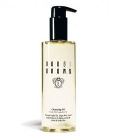 Bobbi Brown Soothing Cleansing Oil 200ml -- Find out more about the great product at the image link.