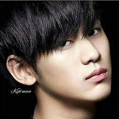 ❤❤ 김수현 Kim Soo Hyun♡♡ my love..