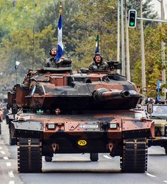 Army Vehicles, Armored Vehicles, Byzantine Army, Hellenic Army, Tank Armor, Armored Fighting Vehicle, Battle Tank, Army & Navy, Military Weapons