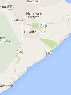 249 Best Hawaii the big island images