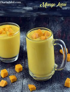 healthy breakfast ideas for picky eaters food truck near me location Easy Healthy Dinners, Healthy Dinner Recipes, Vegetarian Recipes, Mango Lassi Recipes, Indian Drinks, Punjabi Food, Veg Dishes, Indian Food Recipes, Ethnic Recipes