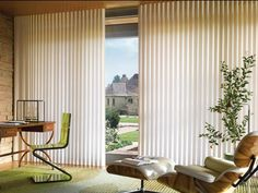 luminette privacy sheers   Luminette Shades : Luminette Privacy Sheers : Toronto sheers ::