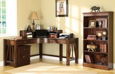 Home Office Furniture Corner Desk - Used Home Office Furniture Check more at http://michael-malarkey.com/home-office-furniture-corner-desk/