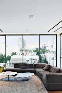 5c6e4269d9a587b5c60e5730fde2905b modern home design modern homes cascais house casa do passadiço contemporary decor interior,Modern Home Design Ideas