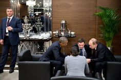 2015 Photo of the Year   The Obama Diary
