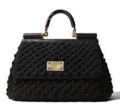 Dolce+&+Gabbana+Handbags