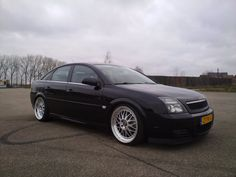 photo by niekcoupe Race Cars, Bmw, Racing, Vehicles, Opel Vectra, Cars, Auto Racing, Lace, Car