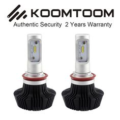 62.41$  Watch here - http://alied3.worldwells.pw/go.php?t=32754677036 - 1 Set H3 LED Bulb H3 LED Headlights H1 H7 880 881 H8 H11 9007 9006 9005 9004 9012 72W 4000LM 6500K LED Headlight Kit H4 62.41$