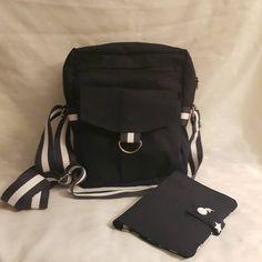 Lohana (@aufildeloh) • Photos et vidéos Instagram Backpacks, Photos, Bags, Instagram, Fashion, Handbags, Moda, Pictures, La Mode