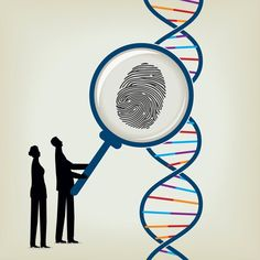 Your DNA makes you, you -- but how does it work? These talks explore what we know about the genome, the unique genetic sequence that makes up life as we know it.