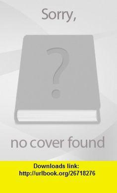Guide to God Bernard Brodie ,   ,  , ASIN: B002N61XUK , tutorials , pdf , ebook , torrent , downloads , rapidshare , filesonic , hotfile , megaupload , fileserve