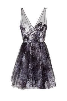 Rent Sweetheart Tulle Dress by Parker for $35 only at Rent the Runway.